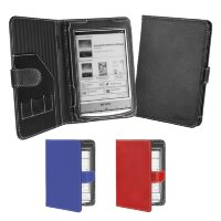 Обложка Cover-Up для Sony Reader PRS-T1 / PRS-T2 / PocketBook 614 Basic 2