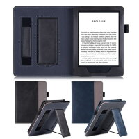 Обложка Stand для Amazon Kindle (2019) 10th Gen (J9G29R)/Kindle 6 (2016) 8th Gen (SY69JL)